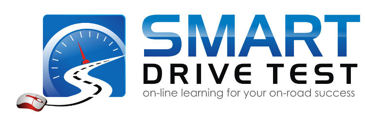 Smart Drive Test was founded in 2011 in the Westside Bible College in Colwood, BC on Vancouver Island. Retired Pastor Tim Davis has been an instrumental force in the technical aspect of the company.